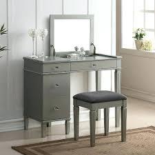 makeup desk with mirror and lights startling makeup desk with mirror ideas 2 piece vanity set makeup desk