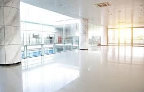 medical office design ideas office. Are You Planning To Renovate Your Medical Office And Give It A New Look Feel? Do Want Build Practice From The Ground Up? Design Ideas