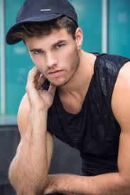 The 302 best images about Adrian on Pinterest Sexy Models and.