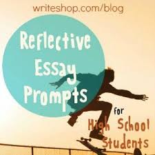 essay about newspaper article yourself
