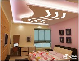 roof ceilings designs 25 best artistic bedroom ceiling designs images on pinterest