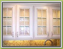 glass inserts for cabinet doors luxury how to replace kitchen cabinet door with glass inserts for