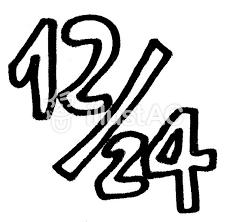 12月24日イラスト No 633443無料イラストならイラストac