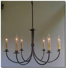 İron chandeliers plain six arm wrought iron chandelier 6065 ufmxiak