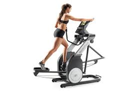Nordictrack Elliptical Vs Bowflex Max Trainer Which Is