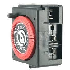 intermatic pool pump timer pool light transformer wiring diagram intermatic pool pump timer pool timer pool timer wiring diagram