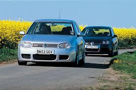 volkswagen golf r32 2002. volkswagen golf r32 2002 o