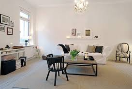 Apartment-Displaying-Elegant-White-Color-Scheme-2