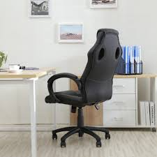 cool ergonomic office desk chair. Large Size Of Seat \u0026 Chairs, Pc Desk Chair Leather Office Furniture Reception Chairs Cool Ergonomic