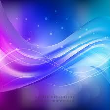 Purple And Blue Background Blue Purple Background Under Fontanacountryinn Com