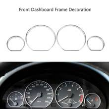 Buy <b>dashboard</b> frame and get free shipping on AliExpress.com