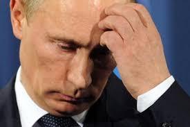 Главная часть кандидатской диссертации Путина плагиат brookings  Главная часть кандидатской диссертации Путина плагиат brookings institution 1in am russian