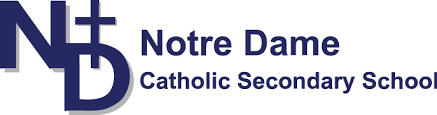 Notre Dame Catholic Secondary School
