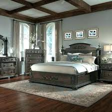 Jeromes Bedroom Sets Bedroom Sets Bedroom Bedroom Set Queen Bedroom ...