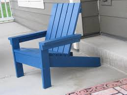 plastic adirondack chairs lowes. Plastic Adirondack Chair | Lowes Lounge Chairs P
