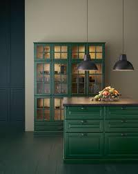 Ikea Kitchen Lights Under Cabinet Uk 2020 Ikea Catalog Design Trends Kitchn