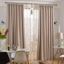 window curtains awesome of modern window curtains modern drapes