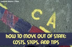 steps to moving out of state. Wonderful Out How To Move Out Of State Inside Steps To Moving Out Of State E