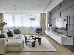apartment design. Delighful Design Amazing Luxury Apartment By Alexandra Fedorova And Apartment Design T