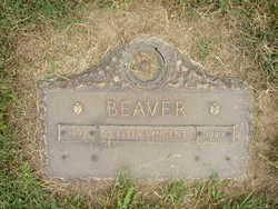Letitia Vincent Beaver (1897-1949) - Find A Grave Memorial
