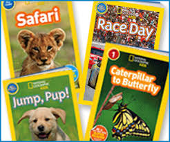 4 free national geographic kids books just pay 1 shipping