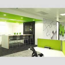 contemporary office design. Contemporary Office Design, Qliktech, England « Adelto Contemporary Office Design N