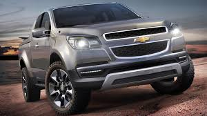 Fred Caldwell Chevrolet 1000 Ideas About New Chevy Colorado On Pinterest Chevrolet