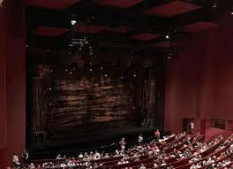 Photos At San Diego Civic Theatre