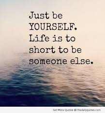 Famous Short Quotes About Life Mesmerizing Famous Short Quotes About Life Ryancowan Quotes