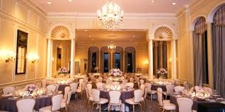 wedding venue st louis mo saint club weddings