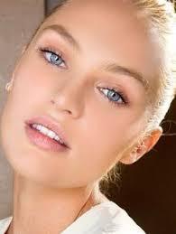 eyebrow microblading blonde hair. image result for tattoo eyebrows blondes. eyebrowseyebrow tattooblonde microbladingblonde eyebrow microblading blonde hair i