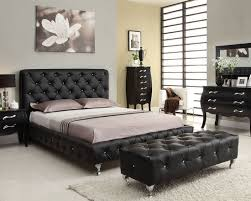 Small Picture Bedroom The Most Online Get Cheap Luxury Furniture Aliexpress With