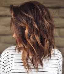 50 pretty chic um lenght hairstyles