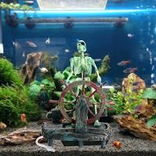 Fish Tank Background Consultdivorce Live