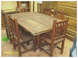 table made from door dining tables made from old doors elegant dining table made from old table made from door making dining