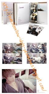 Buy jyj music essay album   Does listening to music help you do