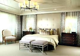 tommy bahama furniture locations bedroom transitional with chandelier beach furniture bedroom