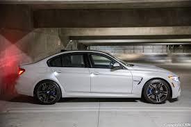 BMW 5 Series bmw m3 in white : F80] Official MINERAL WHITE F80 M3 Sedan Thread