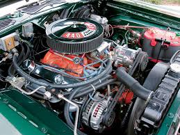 similiar dodge 440 horsepower keywords chrysler 413 engine specs chrysler wiring diagram and circuit · 1973 dodge charger 440