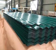 steel roofing paint color wall panel corrugated coated galvanized metal roof colors coating products shingles stone