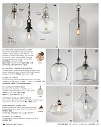 pendant lighting mini globe pendant light unique hanging light