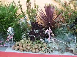 Small Picture 180 best garden ideas images on Pinterest Garden ideas