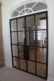 interior double doors. Double Door With Frame Literarywondrous Internal Pocket Kit Interior Size Ideas Doors