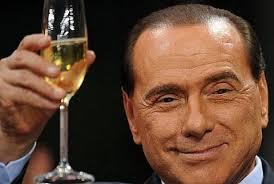 Risultati immagini per foto di Berlusconi