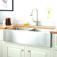 affordable farmhouse sink. Cheap Farmhouse Sink Inexpensive Affordable Throughout