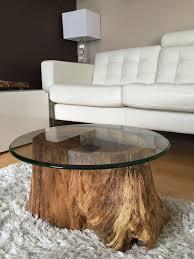 natural wood slab coffee table basic wood log coffee table inspirational coffee tables 23