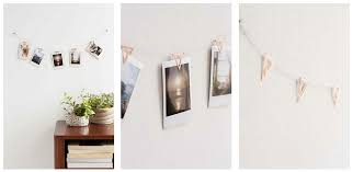 Small Picture Travel Home Decor How to Take your Travels Home with You WORLD