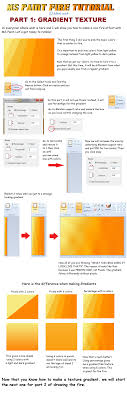 MS Paint Fire Tutorial: Part 1 by Albels-wish on DeviantArt