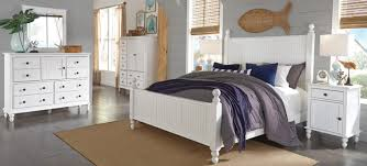 Seaside Bedroom Furniture Stores In New Jersey Sofas And More Seaside Furniture