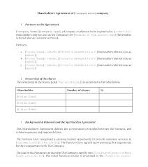 Personal Loan Agreement Contract Template Free Form Doc How